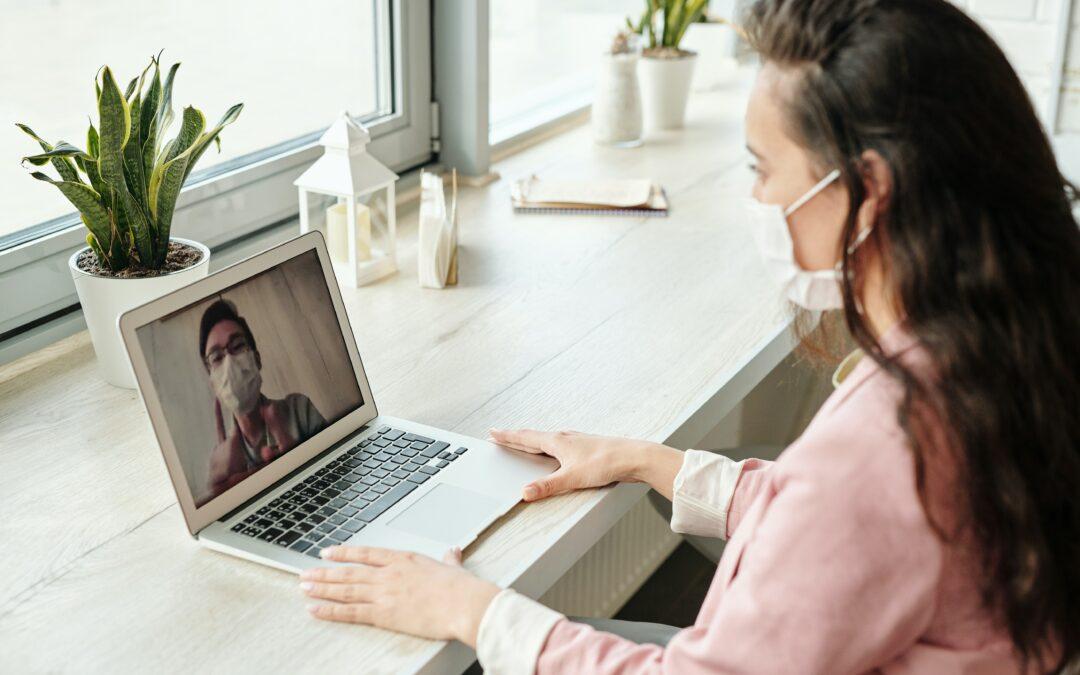 Why are GetSkinHelp Virtual Appointments Short?